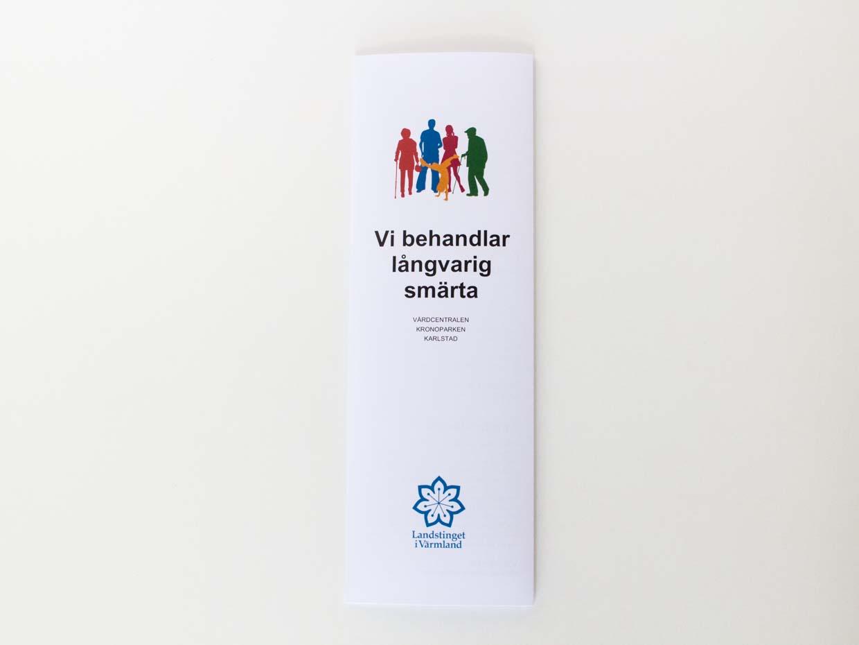 Behandlingsguiden_Karlstad_prod1