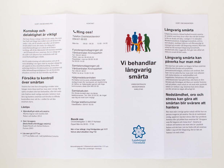 Behandlingsguiden_Karlstad_prod4