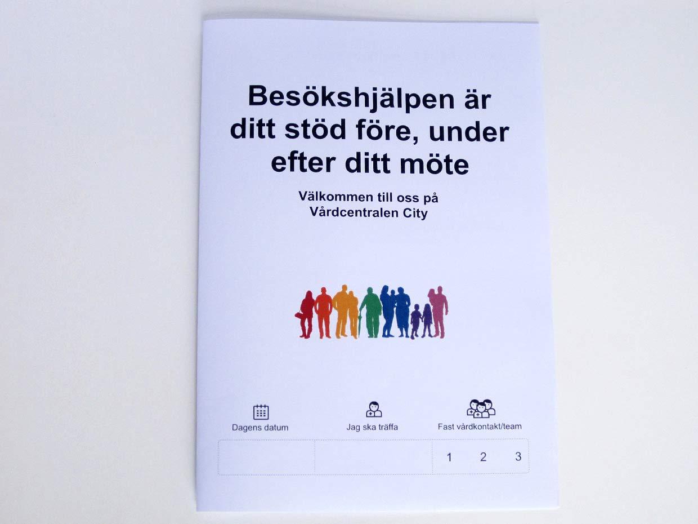 Besokshjalpen_Eskilstuna_prod2