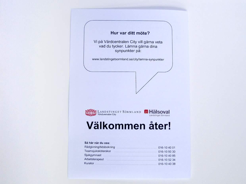 Besokshjalpen_Eskilstuna_prod3