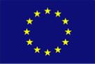 EU-jätteliten