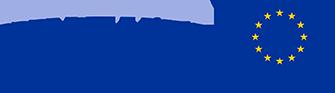 logotyp-interreg-sverige-norge-335px